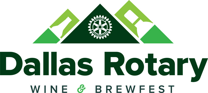 Dallas Rotary Wine and Brew Fest